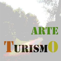 turismo vreativo, kreartika, turismo cultural