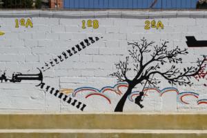 1pintura mural colegios granada 1-kreartika