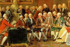 historia del arte-la ilustracion-teoria y apuntes de facultad de bellas artes