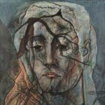 Logo del grupo Surrealistas Picabia
