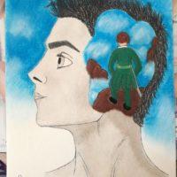 curso pintura oleo surrealismo